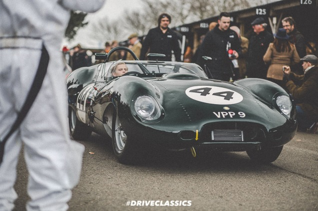 GOODWOOD 75MM (426 of 537)