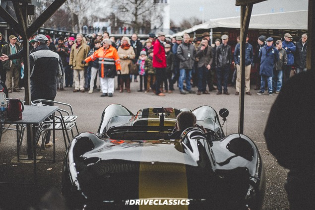 GOODWOOD 75MM (428 of 537)