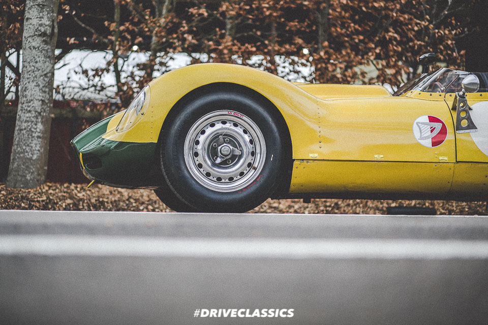 GOODWOOD 75MM (429 of 537)