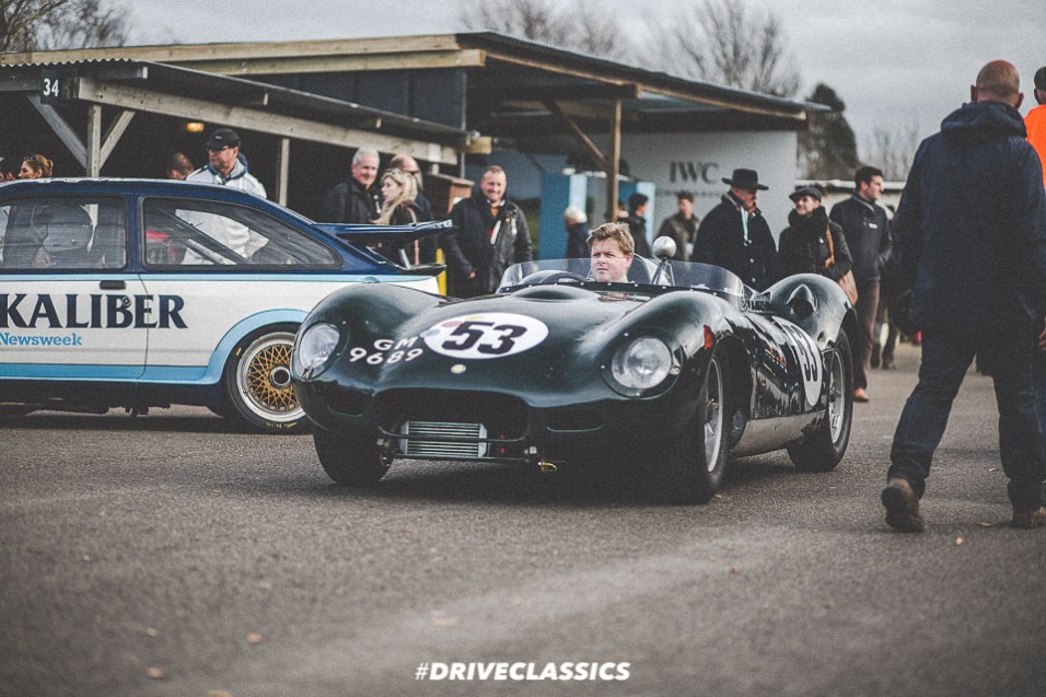 GOODWOOD 75MM (43 of 537)