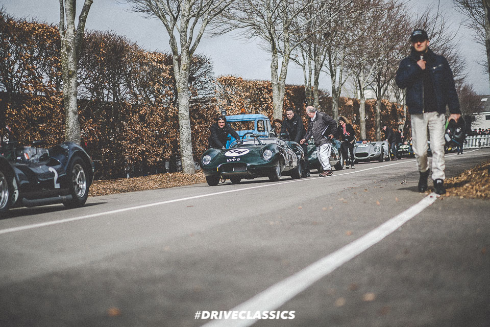 GOODWOOD 75MM (432 of 537)