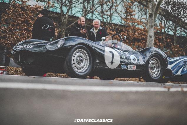 GOODWOOD 75MM (433 of 537)