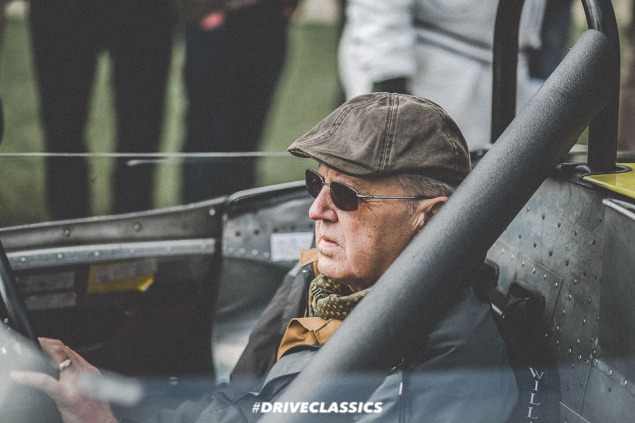 GOODWOOD 75MM (434 of 537)