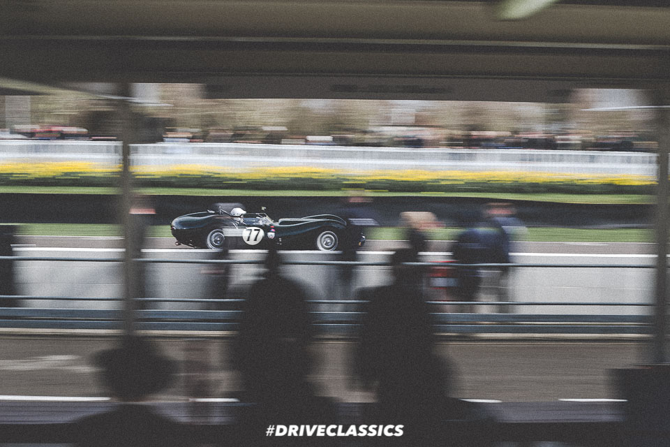 GOODWOOD 75MM (440 of 537)