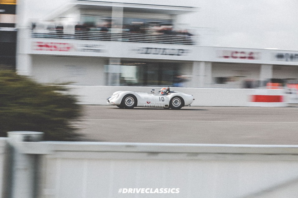 GOODWOOD 75MM (441 of 537)