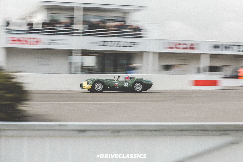 GOODWOOD 75MM (443 of 537)