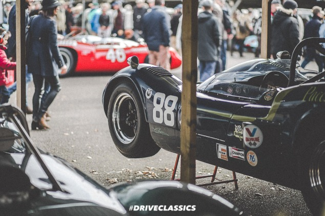 GOODWOOD 75MM (445 of 537)