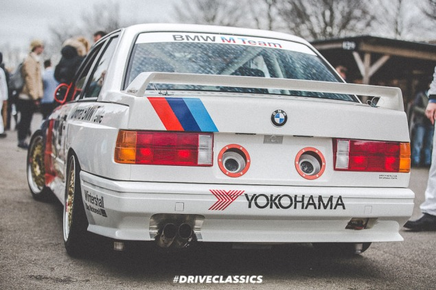 GOODWOOD 75MM (450 of 537)