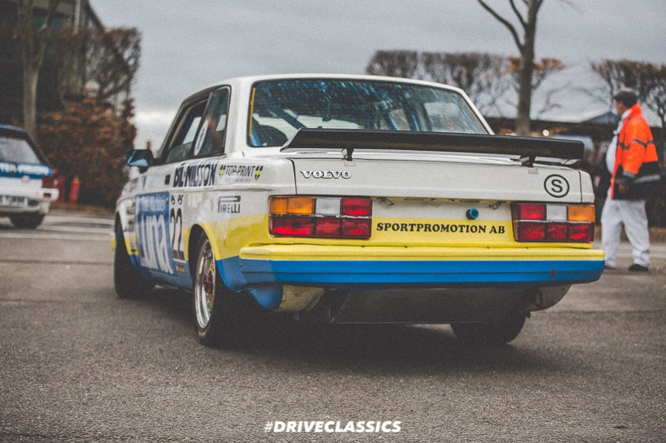 GOODWOOD 75MM (452 of 537)