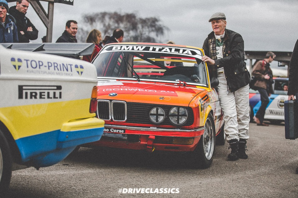 GOODWOOD 75MM (453 of 537)