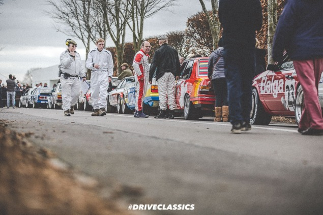 GOODWOOD 75MM (455 of 537)