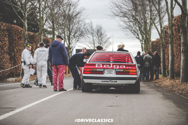 GOODWOOD 75MM (456 of 537)