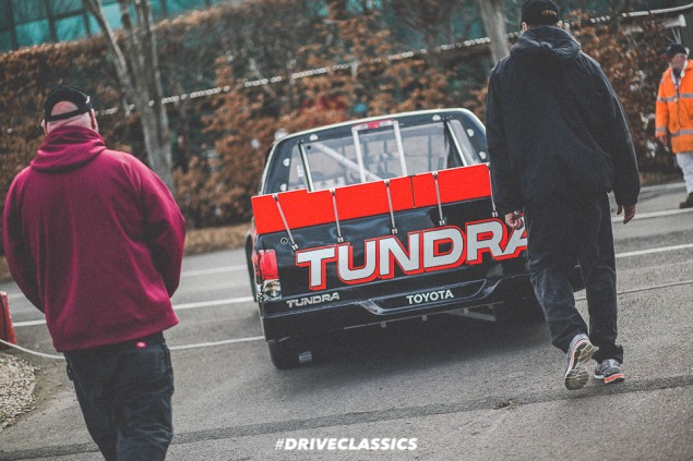 GOODWOOD 75MM (46 of 537)
