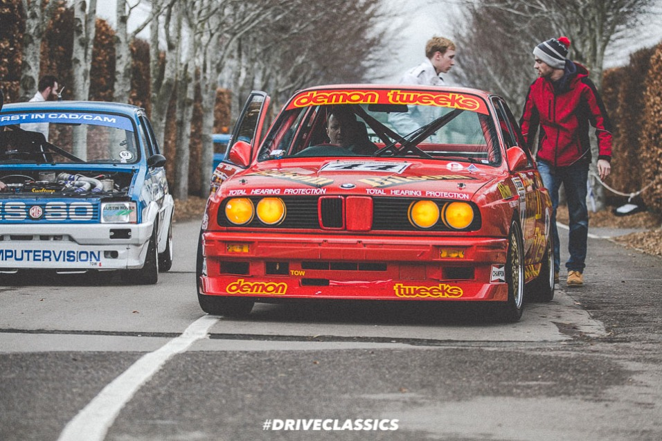 GOODWOOD 75MM (463 of 537)