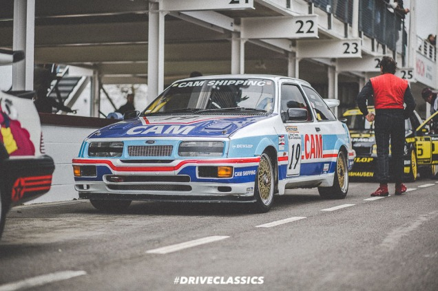 GOODWOOD 75MM (469 of 537)