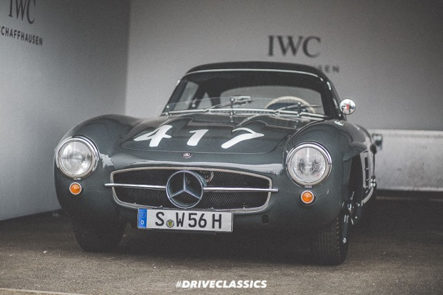 GOODWOOD 75MM (47 of 537)