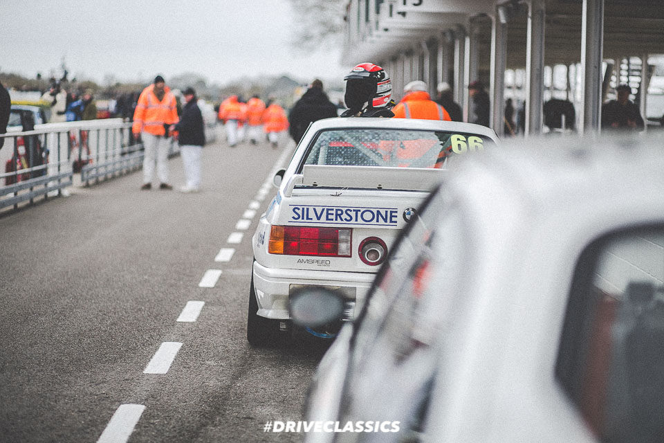 GOODWOOD 75MM (473 of 537)