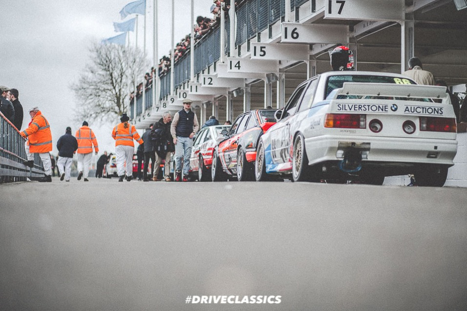 GOODWOOD 75MM (475 of 537)