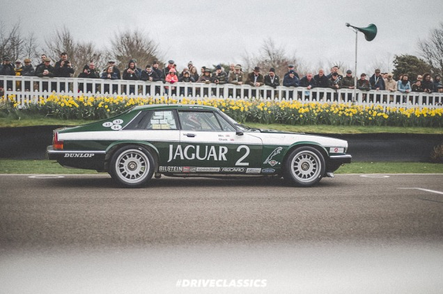 GOODWOOD 75MM (479 of 537)