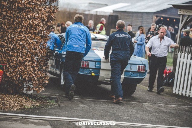 GOODWOOD 75MM (48 of 537)