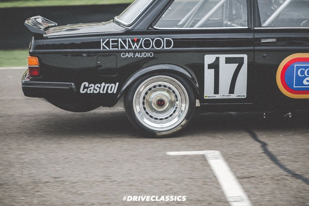 GOODWOOD 75MM (483 of 537)