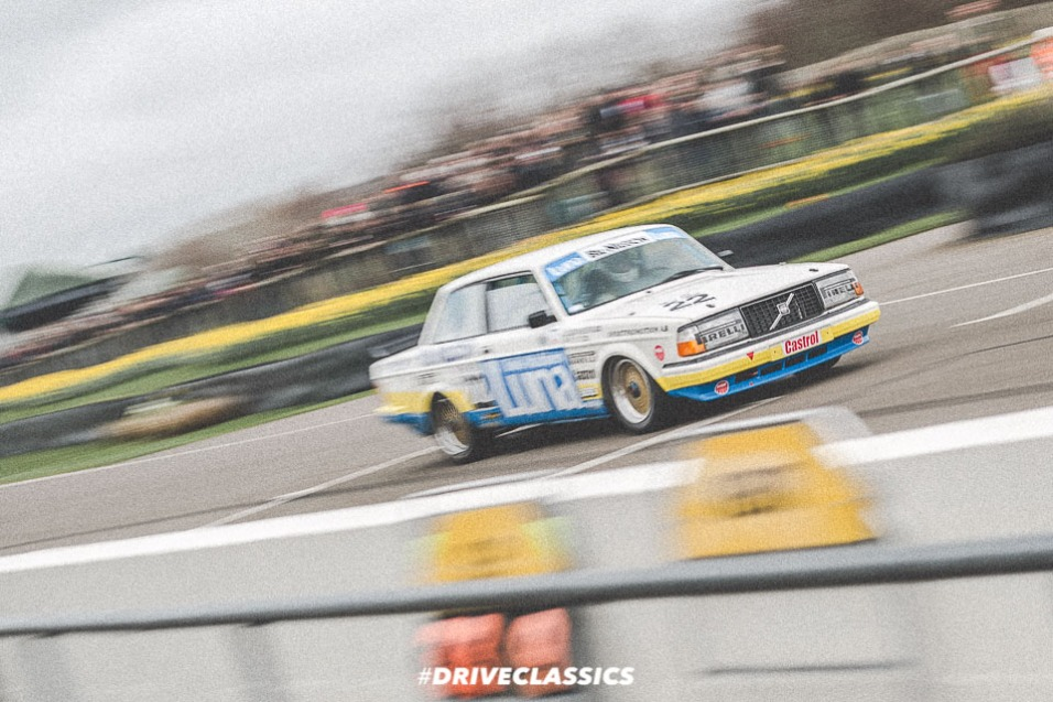 GOODWOOD 75MM (486 of 537)