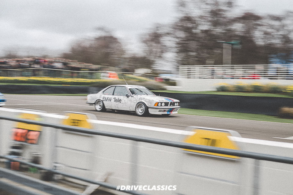 GOODWOOD 75MM (487 of 537)