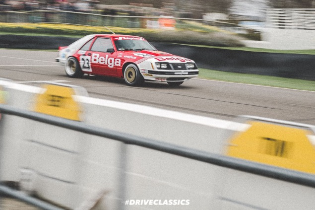 GOODWOOD 75MM (489 of 537)