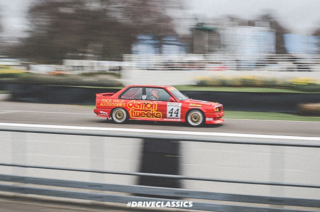 GOODWOOD 75MM (490 of 537)