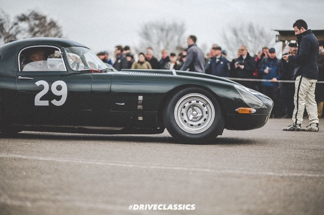 GOODWOOD 75MM (492 of 537)