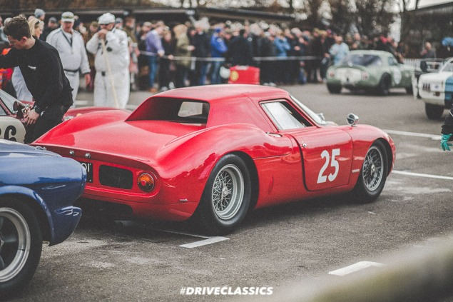 GOODWOOD 75MM (494 of 537)
