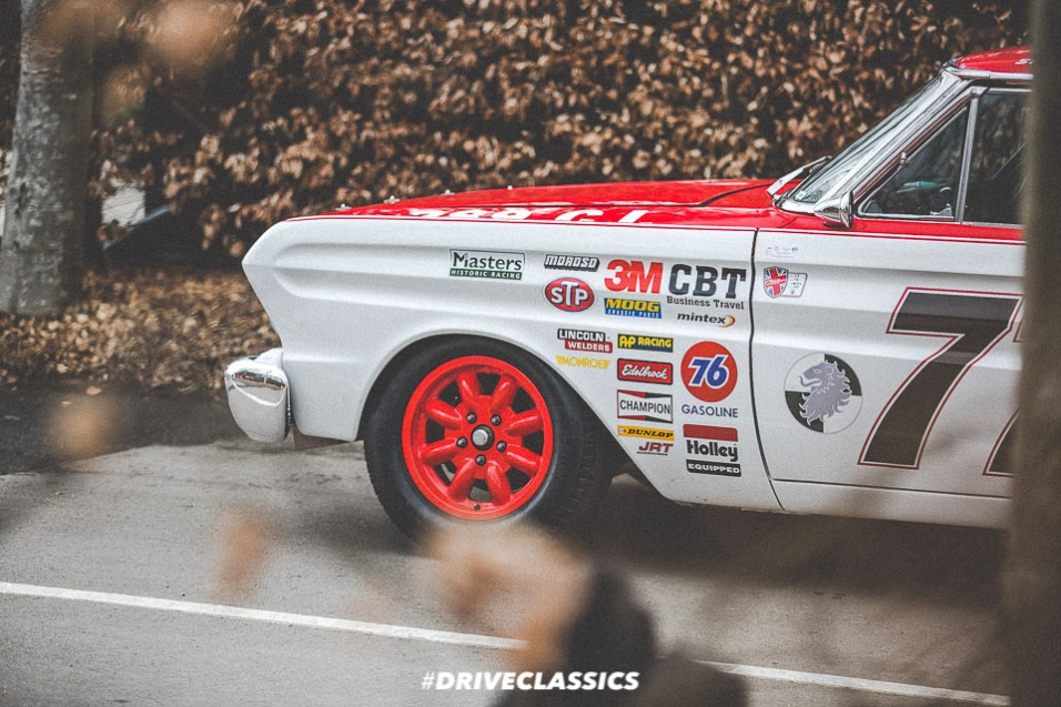 GOODWOOD 75MM (497 of 537)