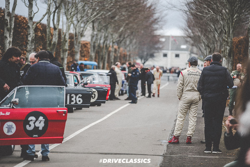 GOODWOOD 75MM (498 of 537)