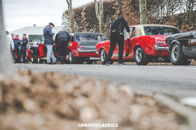 GOODWOOD 75MM (499 of 537)