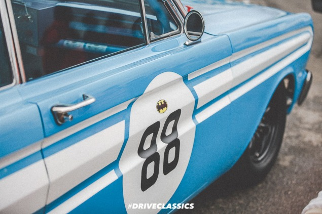 GOODWOOD 75MM (505 of 537)