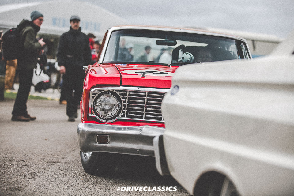 GOODWOOD 75MM (506 of 537)