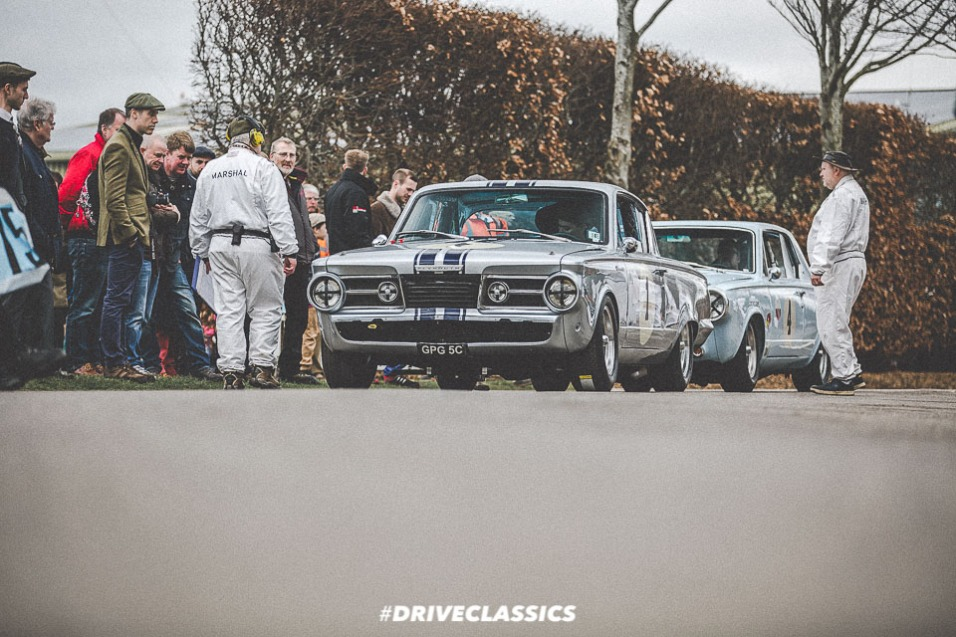 GOODWOOD 75MM (507 of 537)