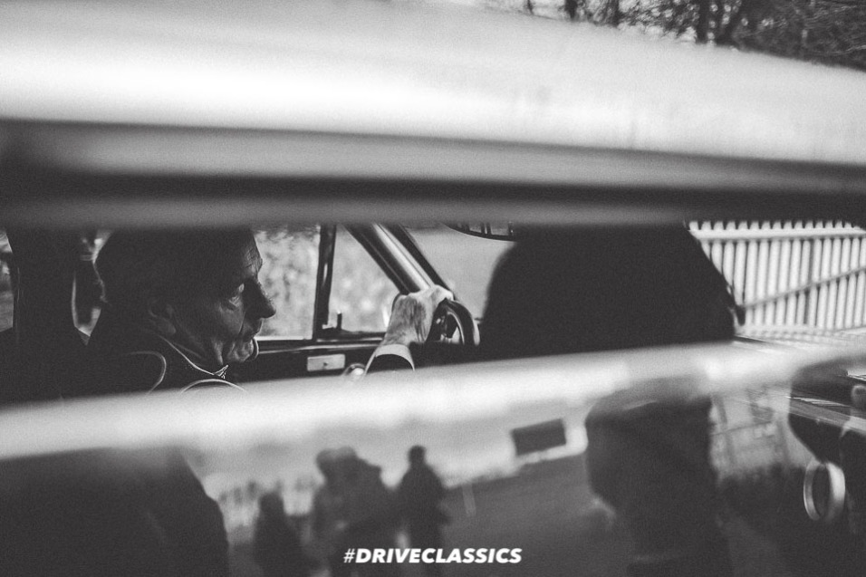 GOODWOOD 75MM (508 of 537)