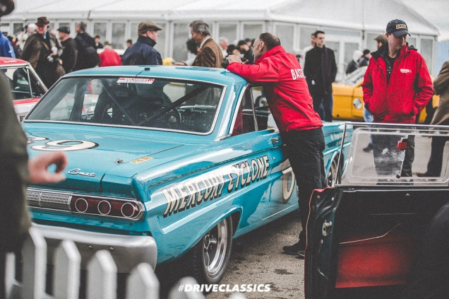 GOODWOOD 75MM (513 of 537)