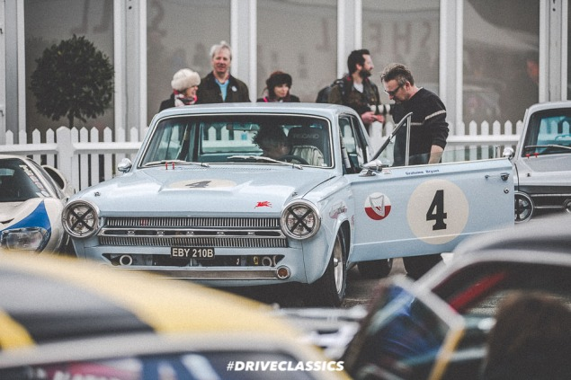 GOODWOOD 75MM (516 of 537)