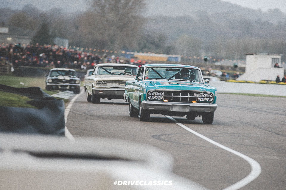 GOODWOOD 75MM (517 of 537)