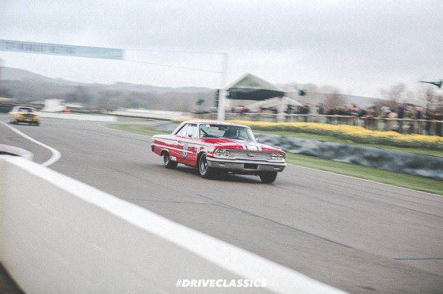 GOODWOOD 75MM (523 of 537)