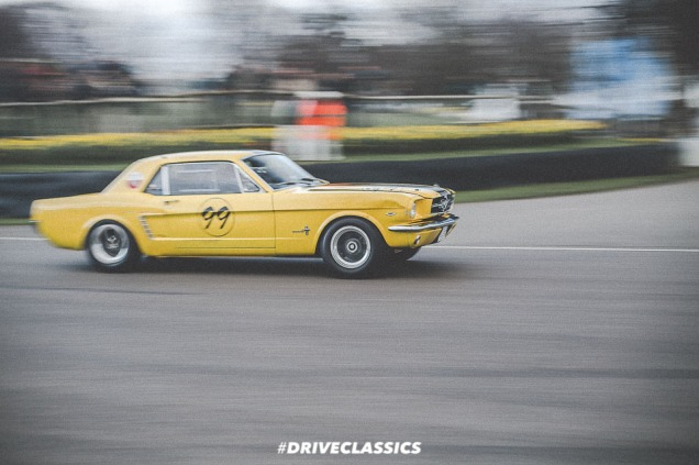 GOODWOOD 75MM (524 of 537)