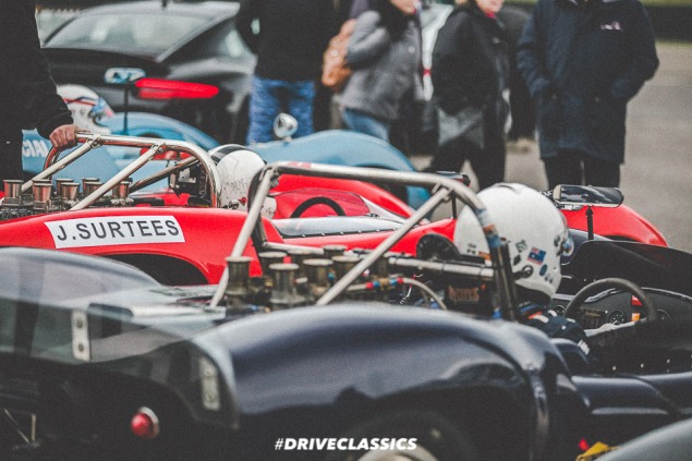 GOODWOOD 75MM (527 of 537)