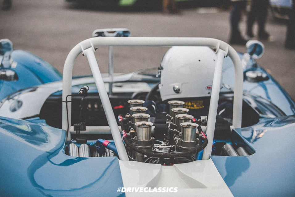 GOODWOOD 75MM (529 of 537)