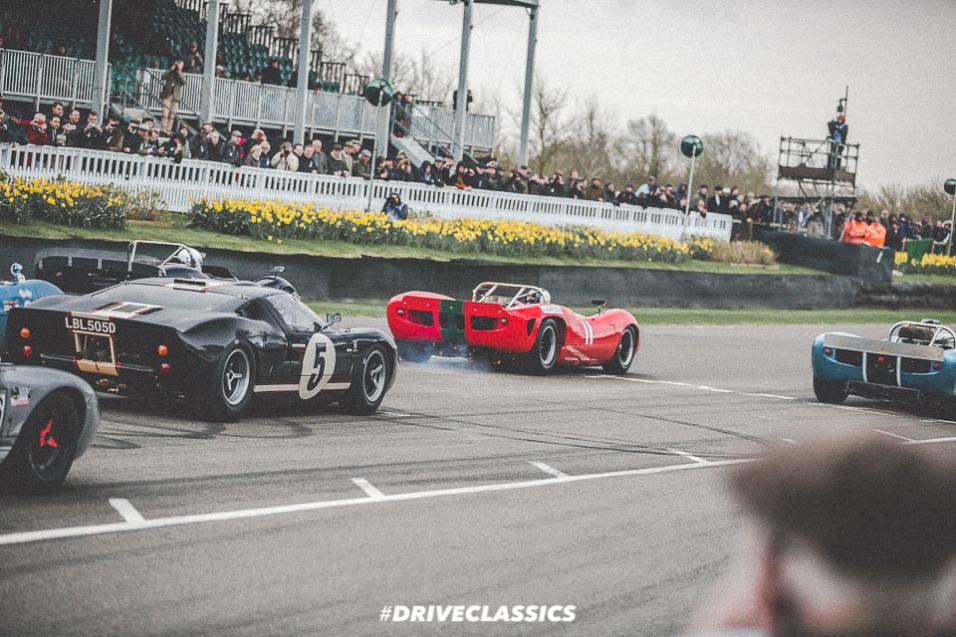 GOODWOOD 75MM (530 of 537)