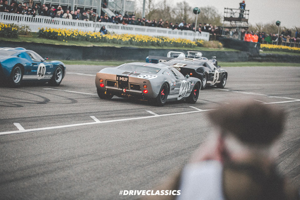 GOODWOOD 75MM (531 of 537)
