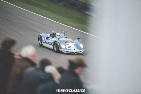 GOODWOOD 75MM (535 of 537)