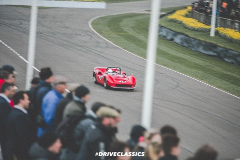 GOODWOOD 75MM (537 of 537)