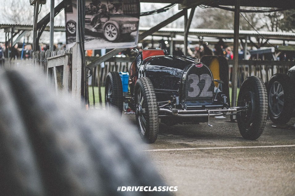 GOODWOOD 75MM (54 of 537)